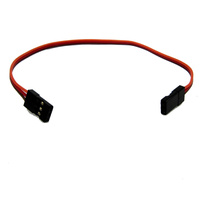 10Cm Male To Male Servo Lead - 2 - Vs25810