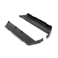 XRAY Xb913 Chassis Side Guards Lplusr - Xy351156