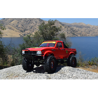 RC4WD MARLIN CRAWLERS TRAIL FINDER 2 RTR MOJAVE