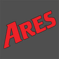 ARES HOBBY AIRCRAFT